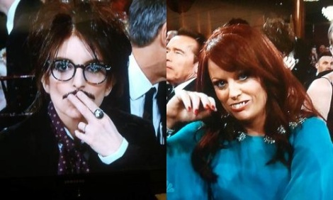 golden-globes-2013-tina-fey-amy-poehler-dog-president-nominees-nbc