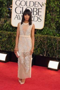 Kerry-Washington-Golden-Globes-2013